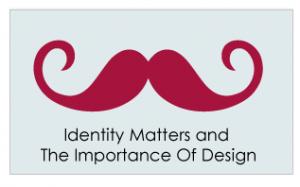 identitymatters