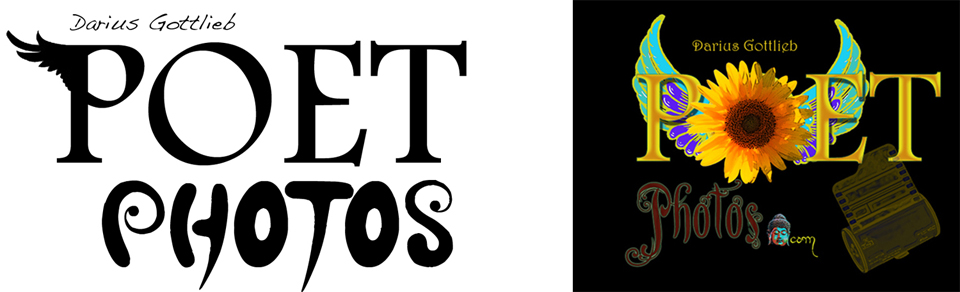 poetphotos